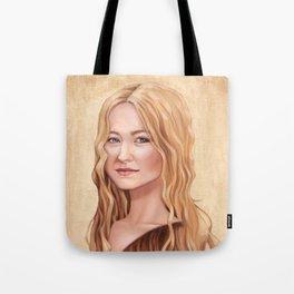 Eowyn Tote Bag