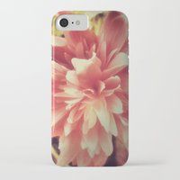 valentines iPhone & iPod Cases featuring Saint Valentines  by GypsyBohemian