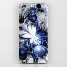Blizzard iPhone & iPod Skin