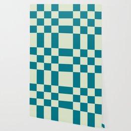 Laelaps Wallpaper