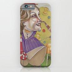 CANDYMAN iPhone 6s Slim Case