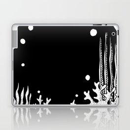 Deepsea Laptop & iPad Skin