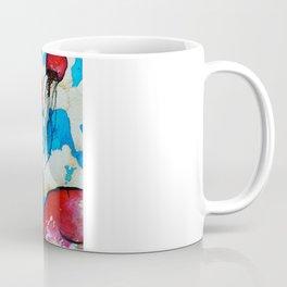drift 2 Coffee Mug