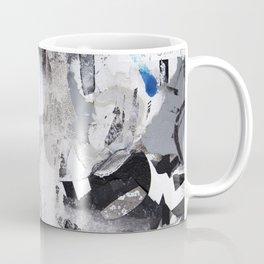 Chaos & Her Coffee Mug
