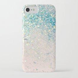 Blizzard Blitz iPhone Case