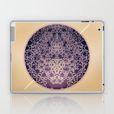On The Verge Laptop & iPad Skin