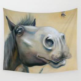 Lord Rupert Wall Tapestry