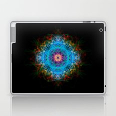 Fractalico Laptop & iPad Skin