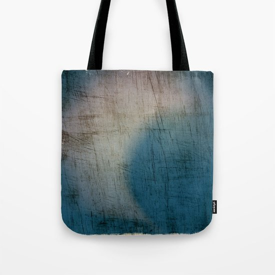 SCRATCHY #1 Tote Bag