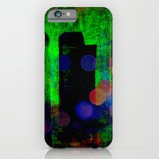 CHATEAU iPhone 6s Slim Case
