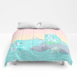 merchicks Comforters