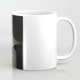 Buen provecho Coffee Mug