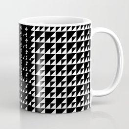 Beautifully Emergence Number 1 Coffee Mug