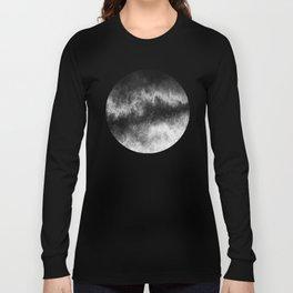 Abstract XXI Long Sleeve T-shirt