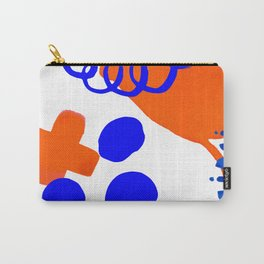 Mimi Carry-All Pouch