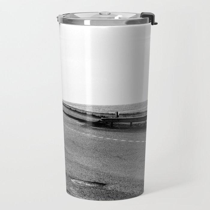 Listvianka 2 Travel Mug