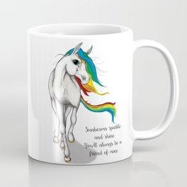 Starlite Coffee Mug