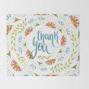 Thank you! by gisebla