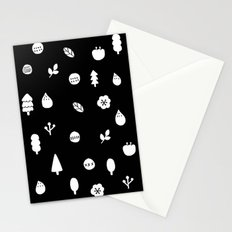 Little Object Stationery Cards