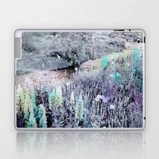 Matilda Laptop & iPad Skin