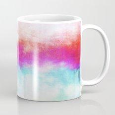 Color of the Wind Mug