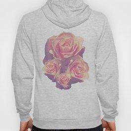 Shy Rose Hoody