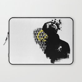 Sarlak!  Laptop Sleeve