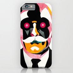 Automata iPhone 6 Slim Case