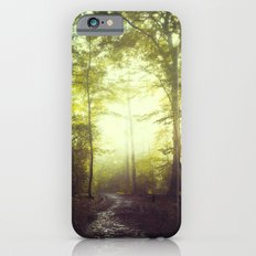 way of light iPhone 6s Slim Case