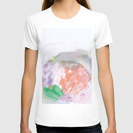 Interactions With Others T-shirt