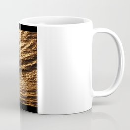 Lose.Your.Mind Coffee Mug