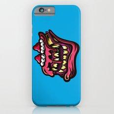 Cake Monster iPhone 6s Slim Case