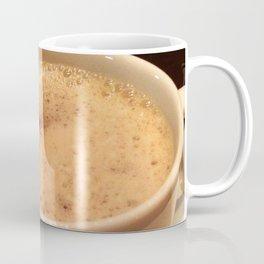 Is it tea? Coffee Mug