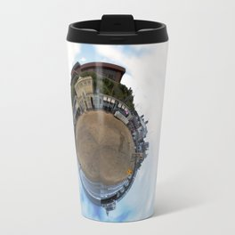 Planet Bournemouth Travel Mug