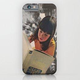 #90 iPhone Case