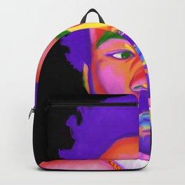 Childish Gambino aka Donald Glover Backpack