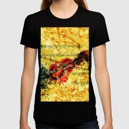 E-Flat Concerto T-shirt