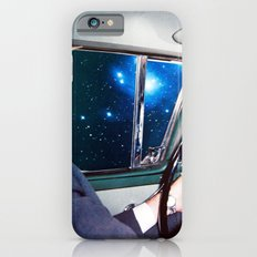 night driving iPhone 6s Slim Case