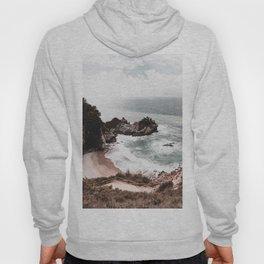 Big Sur II / California Hoody