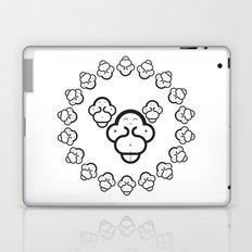 Turkish Delight Laptop & iPad Skin