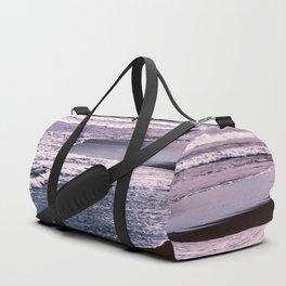 Northern beach Duffle Bag