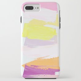 Summer Heat iPhone Case