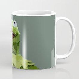 kermit to it Coffee Mug