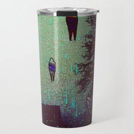sound (e)scapes Travel Mug