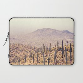 Arizona Landscape Laptop Sleeve