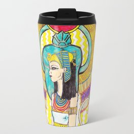 Cleo Travel Mug