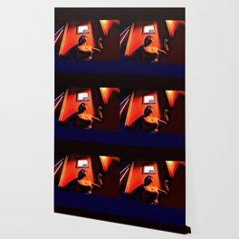 Bar Codes Wallpaper