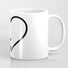 Travel Completes the Soul Coffee Mug