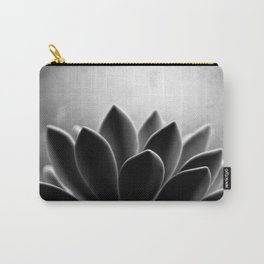 Zen Sprout Carry-All Pouch