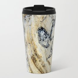 NFBF #21 Travel Mug